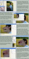 GIMP TF Photomanip Tutorial by Aielyn
