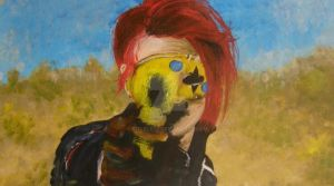 party poison by titleless