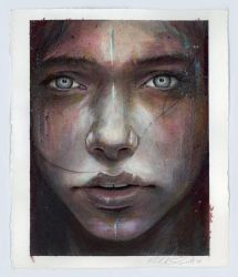 Siena by MichaelShapcott
