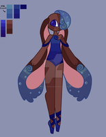 $2 Bunny Adoptable ((OPEN)) by CataTheKitten