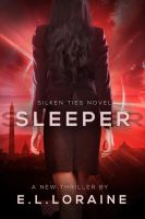 Sleeper by CoraGraphics
