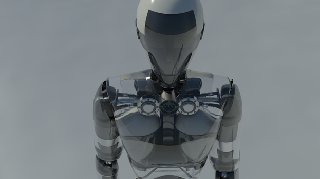 Droid 03 by ValerieC
