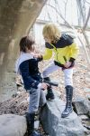 Zetsuen no Tempest :: This is for Aika by m-ichiko