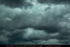 Mad Sky 10 by SalsolaStock