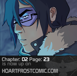 HOARFROST - CHP2 PAGE 23 by Jinyuu