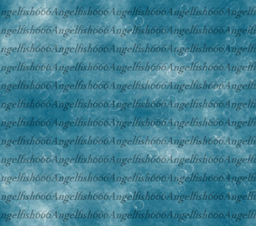 Bubbles background by angelfish666