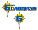 Guardians Logo New by ZenithComics