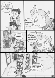 Pokemon Black and White Page 61 by Sooty123