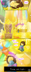 Quantumtale CH1- Pg. 10 by perfectshadow06