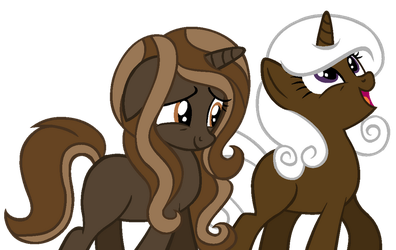 This Is Going To Be So Fun! by Caro-Kitty