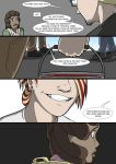 Serious Engineering - Ch. 6: Real - page 25 by RomanJones