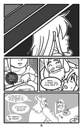 HOPESWAP page 6 by Anna2479