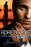 ADRENALINE by scottcarpenter