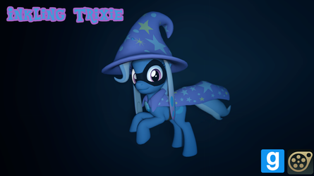 [DL] Inkling Trixie by MythicSpeed