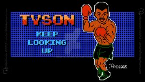 Tyson's-Punch-Out-HD-WP-2 by MikePHearn