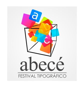 ABC logo by mearias
