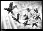 Okerra by Mutley-the-Cat