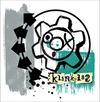 Klink-182 by Rongstate
