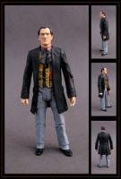 richard e grant doctor  -  commission by nightwing1975
