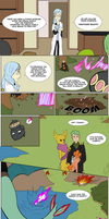 Round 3 - Danse Macabre - Page 2 by ZannyHyper