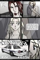 Tension Mounts Page 57 by junobean