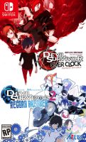 SMT Devil Survivor Collection (Nintendo Switch) by marblegallery7