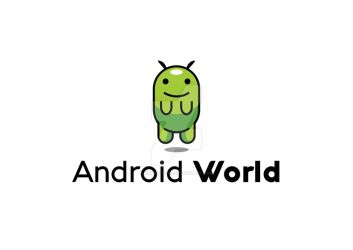 Android World by KarimStudio