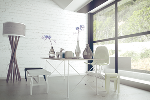 TABLE by kornny