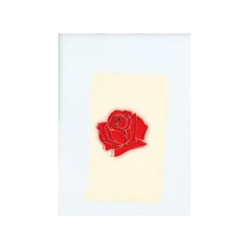 LANY - LANY (Album) by MusicUrban