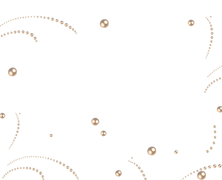 pearls png by Melissa-tm