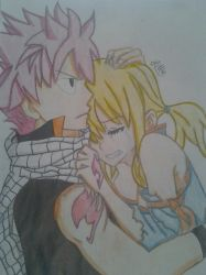 Nalu by SiLittle