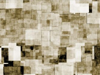Texture_wall by heuif