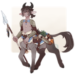 Custom Outfit Design ~ shuufly by LunarAdopts
