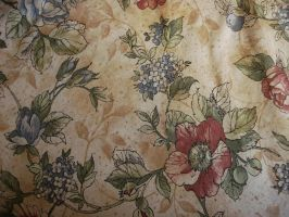 Texture: Vintage by somnia-stock