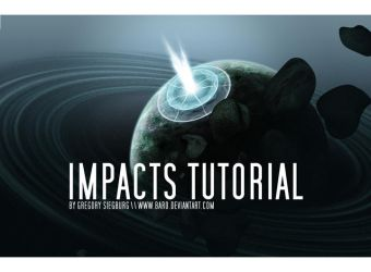 Impacts Tutorial by Baro