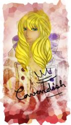 Cavendish by Ascensus