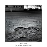 Traces by tiefel