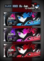 Signature BRS by Ox37 by Oxide37