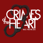 Crimes of the Heart 2 by hawklawson