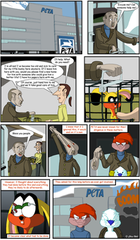 TMB: One PETA with cheese pt3 by madfather