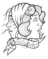 Beauty Fades - updated version by onfire4Him