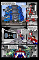 MOC Interlude Page 1. by skywarp-2