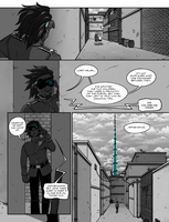 Chapter 5 - Page 15 by ZaraLT
