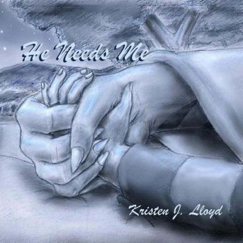 'He Needs Me' FINALLY on iTunes by Animaker131