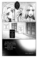 Russia x China: Closer to you - Page 3 by Zamarazula