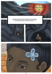 Minor League Page 28 [The End] by Ayami6