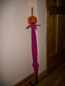 Lero lero by Gir-the-piggy-lord