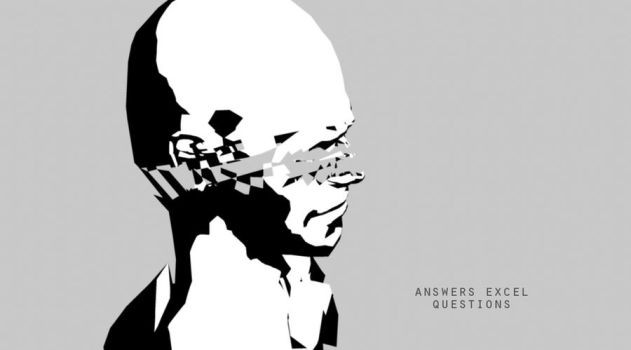 answersexcelquestions by noc-D