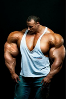 Huge by UnitedbigMuscle