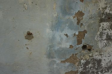 HD Old Paint Texture 001 by JulieWestwind